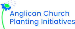 Anglican Church Planting Initiatives